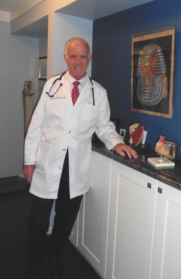 Dr-Harpole