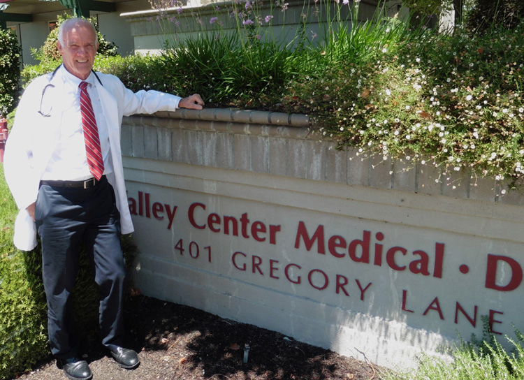 Valley-Center-Medical